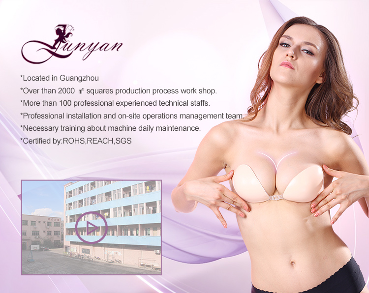 Junyan product free sample ladies lingerie women latest fashion size 34 girls night club sexy bra
