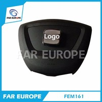 Airbag Cover For Seat Ibiza