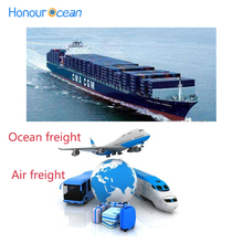 Cheap High Quality Shenzhen Freight Forwarder Taobao Alibaba Low Price of Shipping Container Air Delivery to Indonesia India