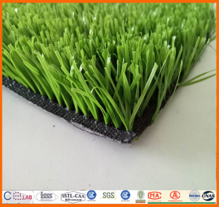 China factory wholesale artificial grass carpets for football stadium indoor/outdoor