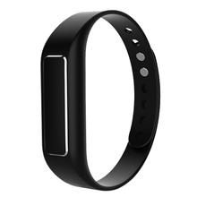Smart band Fitness Tracker Bluetooth 4.0 Wristband sleep mode Pedometer Bracelet calorie For iPhone Android phone