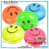 Hot selling cheap small plastic toys top yoyo
