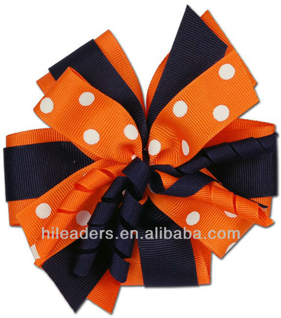 fancy gift bows package bows ribbon bows