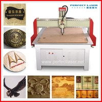 latest technology wood working 1325 wood cnc router