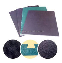 green cow horse floor mat stables for horses
