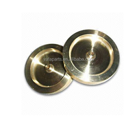 Yafa brass cnc bicycle parts