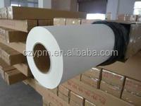 Digital printing heat transfer paper, sublimation transfer paper