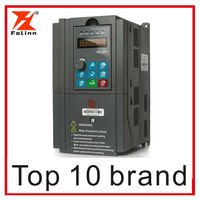 BD600-0R7G/1R5P-4 (0.75kw 3 phase) High performance general purpose frequency inverter/VFD/AC drive