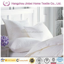 Wholesale Feather Down Pillow Insert