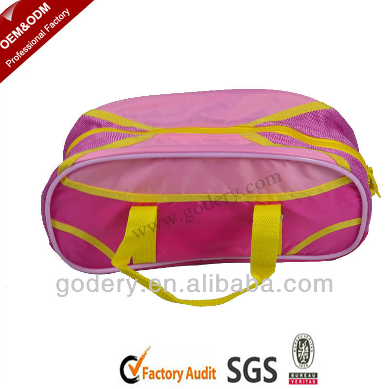 wholesale cheap italian matching shoes bags