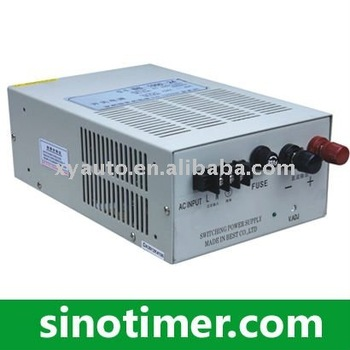 800W Switching Power Supply