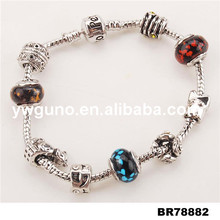 glass beads bracelet jewelry health bracelet mens bead bracelets