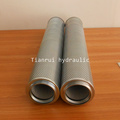 LEEMIN Excavator Oil Return Filter Element FAX-1000X10