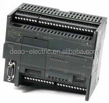 siemens plc interface relay module 6es7 516-3an00-0ab0