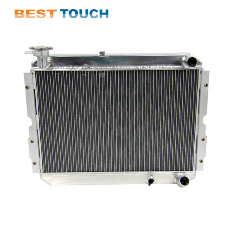 Skyline R33 R34 Gts Gts-T Gtr Gtt Rb25Det Rb26Dett Cooler Price For Radiator For Nissa For Car