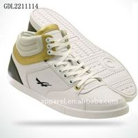 2013 Mens Sports Shoes Footwear Skate Shoes