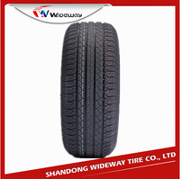 SUV tires tubeless tyre 235 70 16 looking for distributor in indonesia