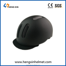 Selling Well Unique In Mold Electrical Riding Helmet / Bicycle helmet / Scooter Helmet