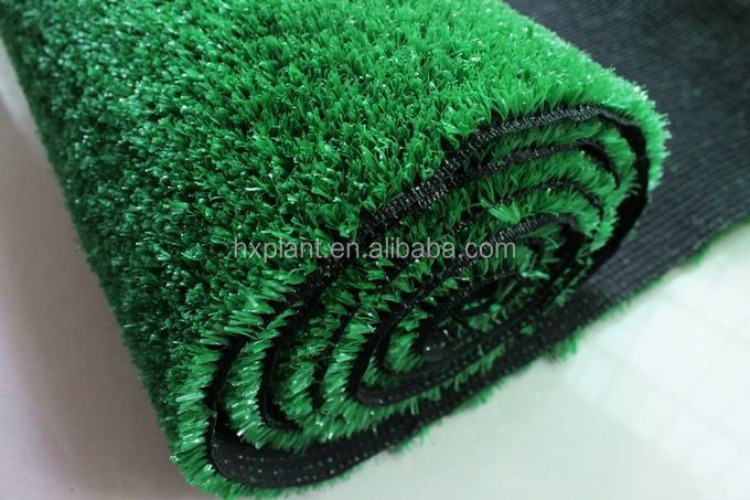 Phthalate-Free Eco Friendly Comtitive Price Artificial Sport Grass