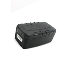 20000mAh gsm jammer Waterproof ip67 3g gps tracker magnetic lk209c for new energy vehicles