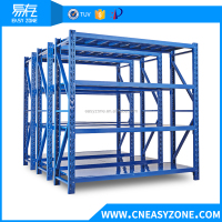 YCWM1707 0432 Heavy Duty Warehouse Rack