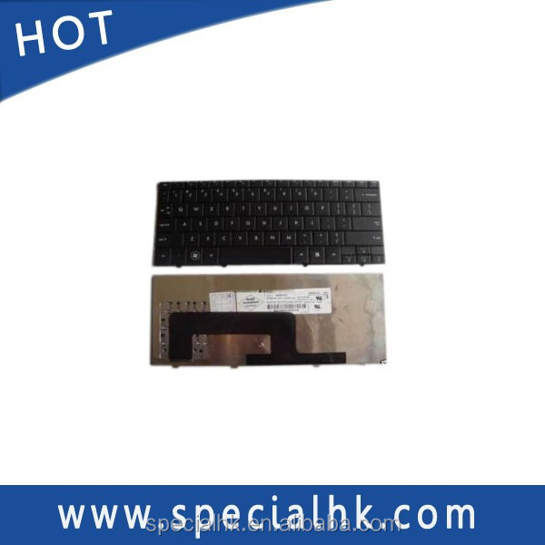 Brand New Laptop Internal Keyboard For HP Mini 1000 1100 700 730 Series