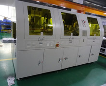 Gluing Machine for Epoxy Resin,Ab Glue,Epoxy Resin Hardener