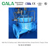 China top supplier high quality GALA 1370 Pump Control Valve for gas