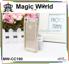 wholesale unique cell phone case accessories for samsung galaxy s4