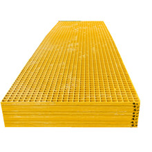 stair treads frp grating weight