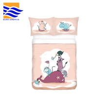 Unique Adult Home Bedroom Teen Bedding Sets For Adults