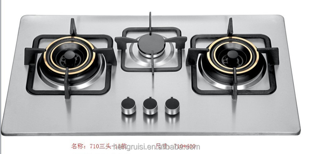 Best Gas Stove Brand In Malaysia
