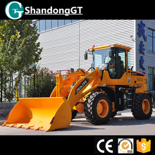 Loader/Digger for Back Hoe