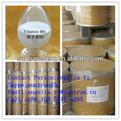 vitamin b1 b6 b12 injection