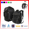 2014 new style 85L Trolley backpack for travel