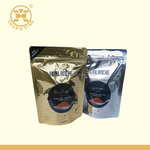 FDA ISO Certification Packaging bag for Tea / Coffee