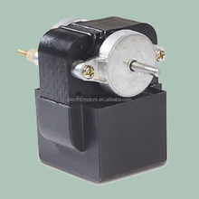 C-Frame Wall Heater Fan Motor
