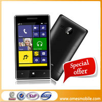 new arrival cheapest 8XT sc6531 4 inch touch screen GSM 4 band wifi tv mobile phone prices in dubai