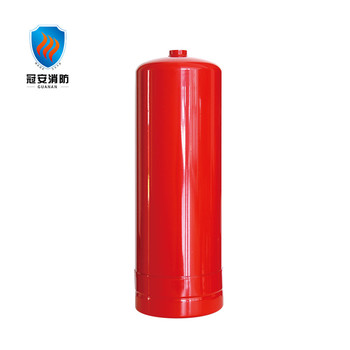 China cheap price 9kg empty fire extinguisher cylinder for sale,fire stop extinguisher