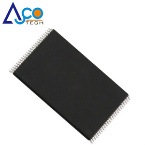 Integrated circuit SST39VF800A-70-4I-EKE Active component IC