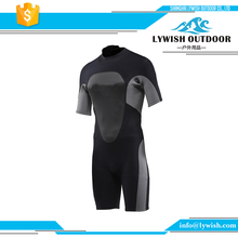 excellent quality Design own wetsuit cost