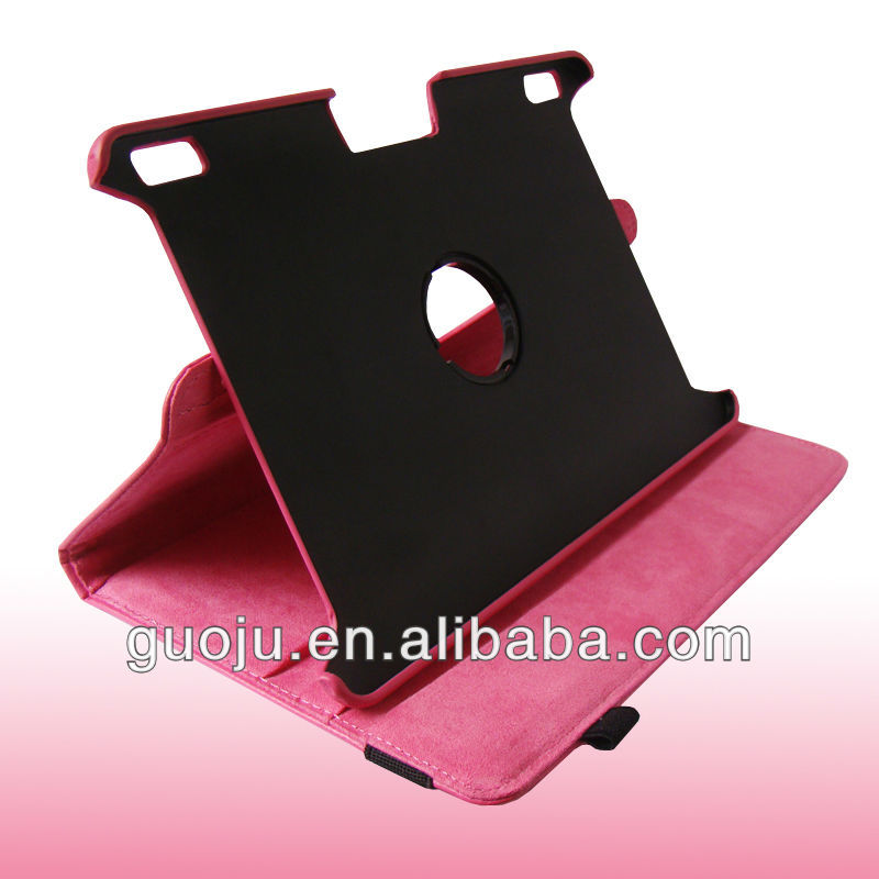 for kindle fire hdx 8.9 case