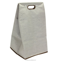 Wholesale Laundry Bag for hotel