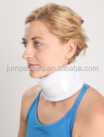 Samderson best-selling C1NE-305/306 medical neck support device with ISO certificates