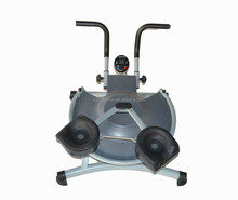 Fitness Equipment abdominal circle pro