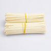 Environment Friendly Rattan Reed Diffuser Perfume
