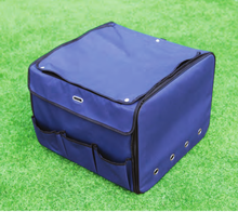 ORIENPET & OASISPET Pet Bag Crate Pet box JJFD1017