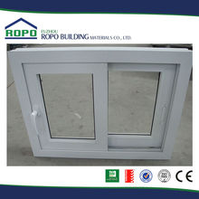 New type top sale villa window design