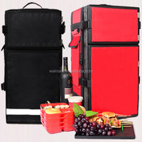 Customized 55L Insulated EPP Lunch Bags