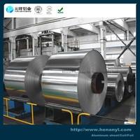 aluminum coil for channel letter aluminum coil slitting machine 1100 aluminum coil cap stock